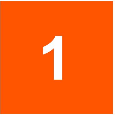 1-1 (1)